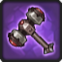 Amadon's Scepter Icon.png