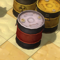 Red Storage Drum (Thrown Item) Image.png