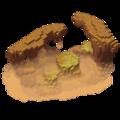 Dancing Sands Mini Map.png