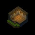 Jack's House Mini Map.png
