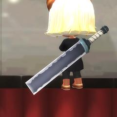 Lightweight Viking Sword.png