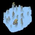 Escapee's Dream Mini Map.png