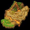 Hotottot River Mini Map.png