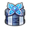 Item 20301510 Icon.png