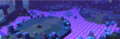 Shadow Altar Dungeon Banner.png