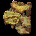 Bonebridge Worksite Mini Map.png