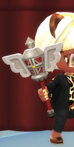 Silver Winged Scepter.png