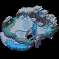 Aurora Laboratory Mini Map.png