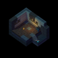 Map Abandoned Townhouse.png