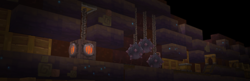 Abandoned Mine B1 Dungeon Banner.png
