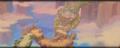 Panorama Kolopua Crag.PNG