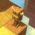 Totem (Stun) (Thrown Item) Image.png