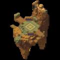 Brave Peak Mini Map.png