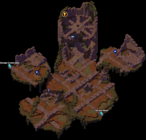 GC VanishedRuins 1Mini.png