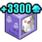 Item 20300075 Icon.png