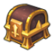 Item 33000046 Icon.png