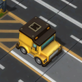 Kerning Truck (Thrown Item) Image.png