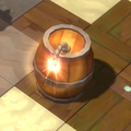 Oak Barrel Image.png