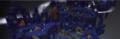 Katramus Dungeon Banner.png