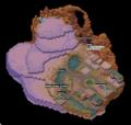 Tiares Desert Map.png