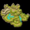 Breezy Hills Mini Map.png