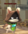 Wind Mystic Lapin.png