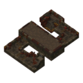Golden Tower 5F Mini Map.png