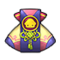 Item 20300144 Icon.png