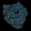 Debloon Ranch Mini Map.png