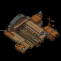 Map Chronoff Train Station.png