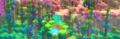 Twinkling Path Dungeon Banner.png