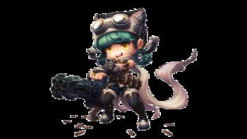Heavy Gunnerchar.png