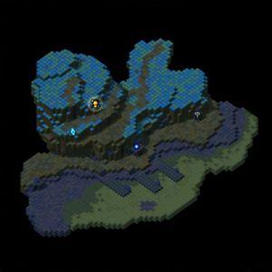 TumultuousDocksGoldenChest3Map.jpg