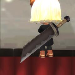 Special Bastard Sword.png