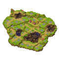 Crystal Vale Mini Map.png