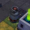 Gas Tank (Thrown Item) Image.png