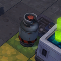 Gas Tank (Thrown Item) Image.png