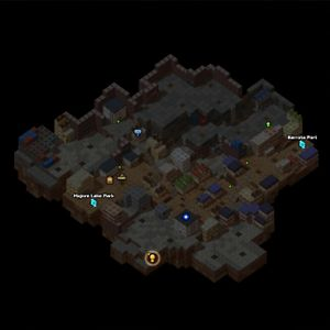 WoodwardGoldenChest2Map.jpg