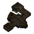 Goldus Tower Basement 1F Mini Map.png