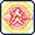 Skill Shuriken Burst.png