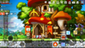 Unlinking Mobile Accounts from MapleStory M 1.png