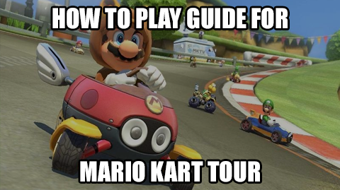 Howtoplay.png