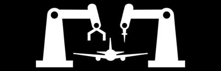 BranchAirplanesManufacturersGP.png