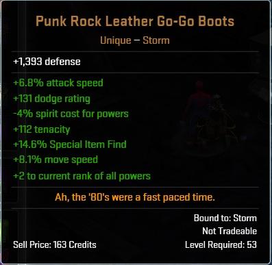 Marvel rocker boots.jpg