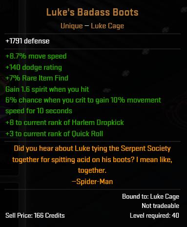 LC- Luke's Badass Boots.png