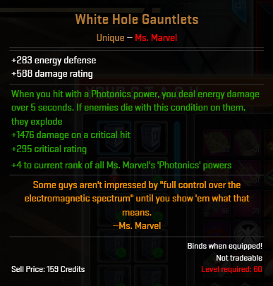 White hole gauntlets.png