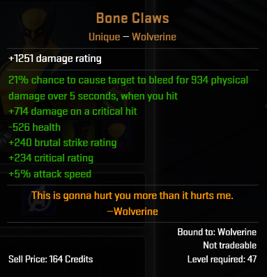 Wolverine- Bone Claws.png