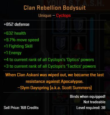 Cyclops- Clan Rebellion Bodysuit.png
