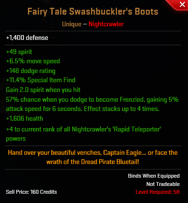 Fairy Tale Boots.png