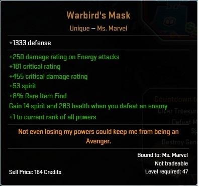 Warbird Mask.jpg